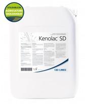 KENOLAC SD - 20L